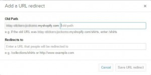 shopify_navigation_urlredirect2